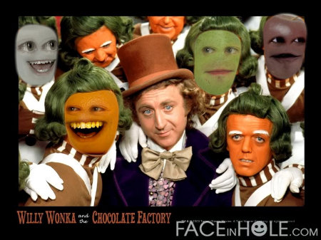 File:Annoying Willy Wonka and The Chocolate Factory.jpg