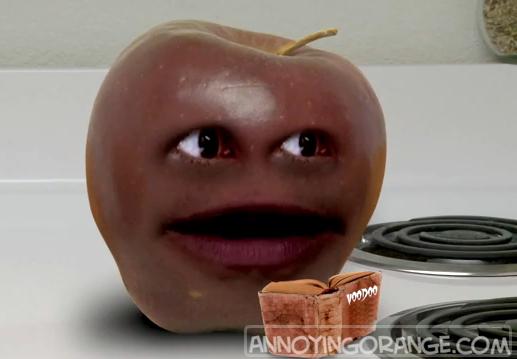 File:Giant midget apple.png