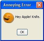 File:Annoying error.jpg