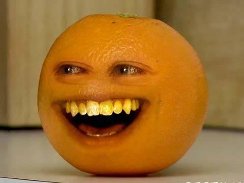 Datei:Orange.jpg