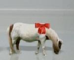 200px-Wii Pony