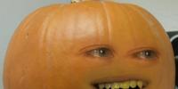 Annoying Orange 2: Plumpkin/Gallery