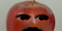 Jack the Apple