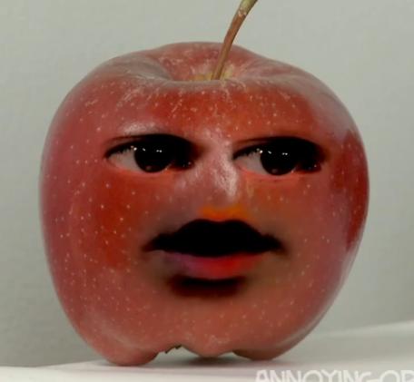 File:Jack apple.png