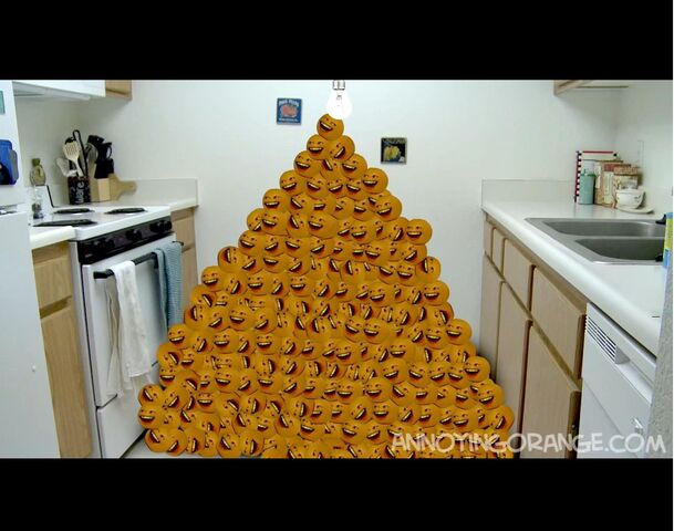 File:Oranges from ask orange.jpg