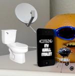 250px-Evil Orange's iPhone 512