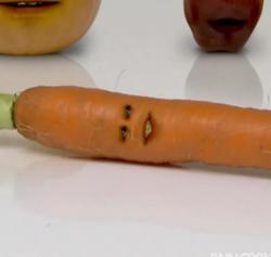 AO Carrot 2