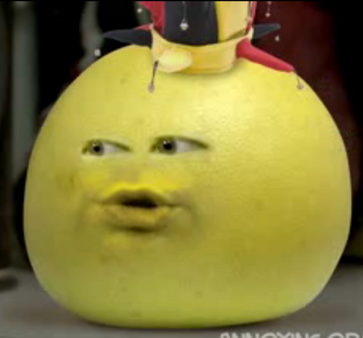 File:Grapefruitasajester.png