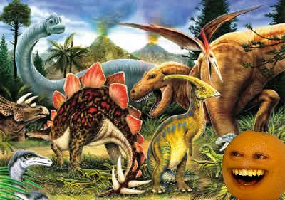 File:Orange and DINOSAURS!!!.jpg
