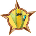File:Badge-615-0.png