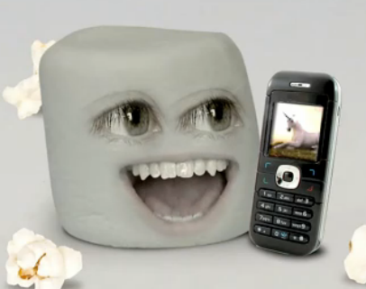 File:Princess phone.png