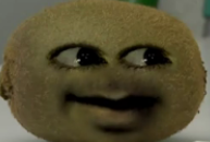 File:Kiwi without newspaper.PNG