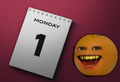 Thumbnail for version as of 21:20, November 26, 2011