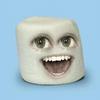 Ao marshmallow 174x252