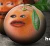 MamaGrapefruit
