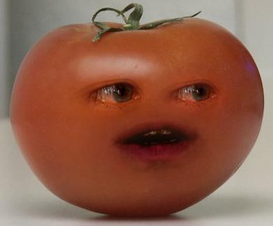 Datei:Tomato.jpg