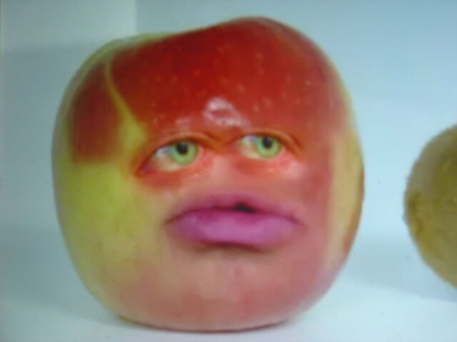 File:Misfortune Apple.JPG