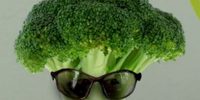 Broccoli (Season 3)