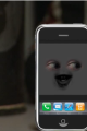 File:250px--Annoying Orange - YouTubers-- - You.png