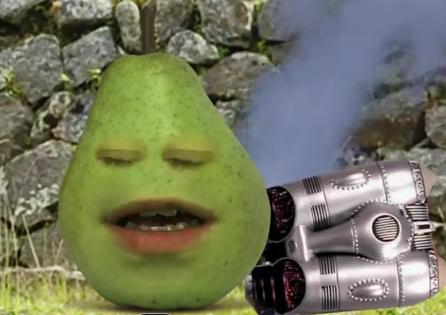 File:Pear jetpack malfunction.png