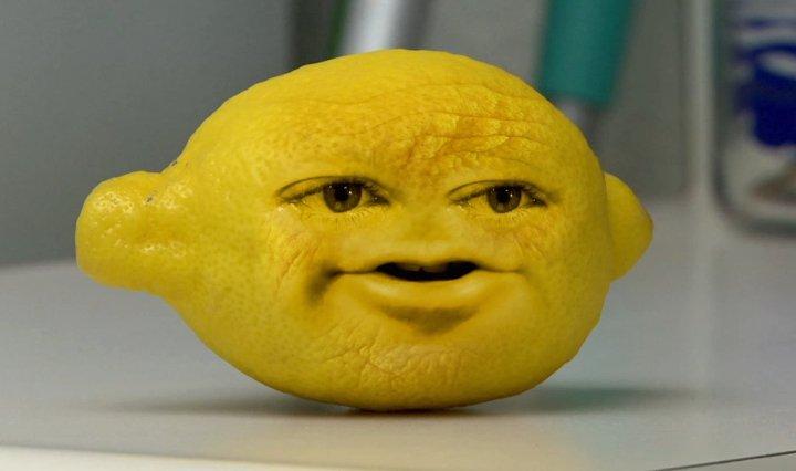 Image Grandpa Lemon Jpg Annoying Orange Wiki Fandom