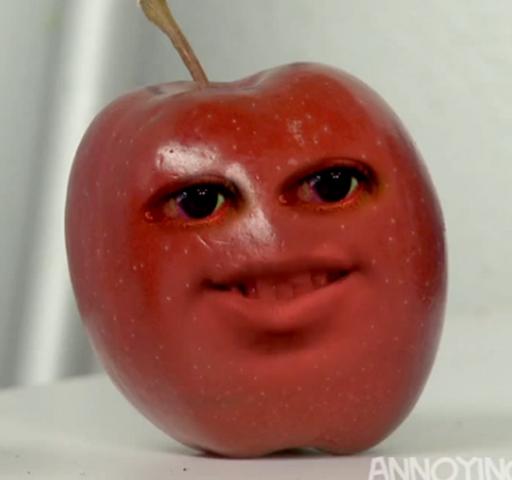 File:Bill apple.png