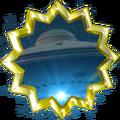 Thumbnail for version as of 17:38, November 9, 2011