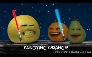Darthgrapefruit