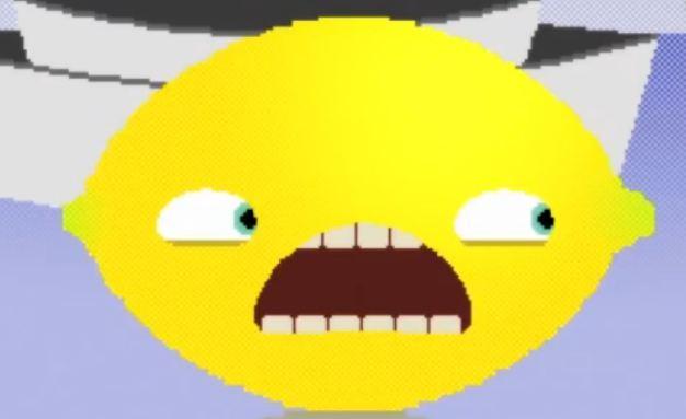 File:Lemon (Video Game).jpg