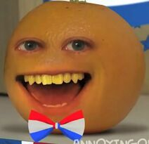 .028 Annoying Orange & Zachary 28 24 25 22 20 25