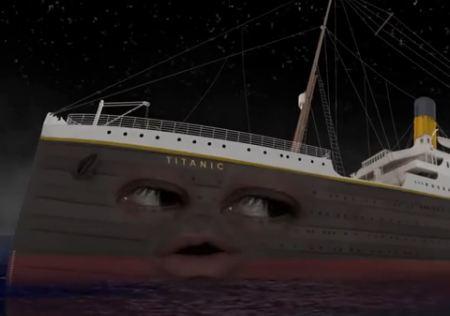 File:Orange&Titanic.jpg