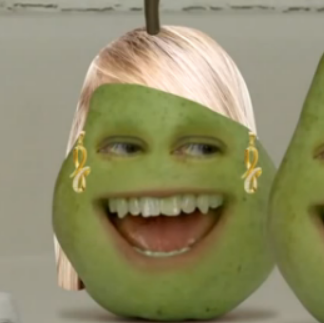 File:AO Mama Pear.PNG