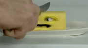 File:180px-Butter being knifed.png