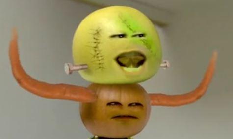 File:Freakenfruit image.JPG