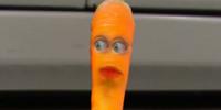 Carrot (Season 4)