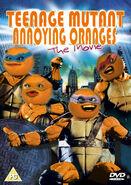 Orangefanphoto1
