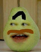 AO Papa Pear