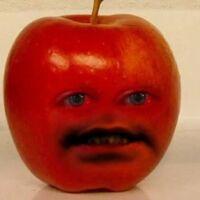 AO Apple, 65