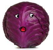 Cabbageman