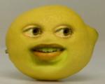 AO Lemon 2