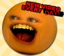Annoying Orange Fanon Wiki