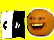 OrangeFace1