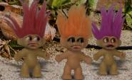 AO Trolls (Previous On)