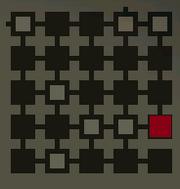 Card 7 map