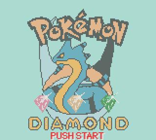 File:PokemonDiamond.png