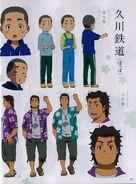 Hisakawa.Tetsudou.600.1685424