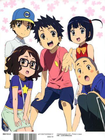 File:Ano.Hi.Mita.Hana.No.Namae.O.Bokutachi.Wa.Mada.Shiranai..full.657453.jpg