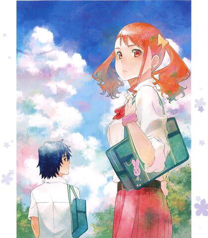 File:Manga05.jpg
