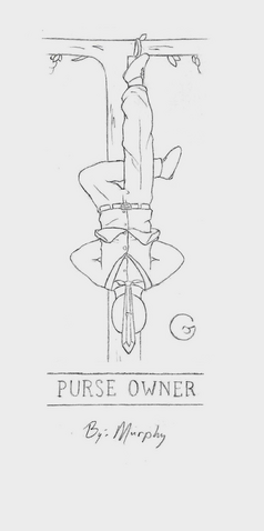 File:IMG3 Purse.png