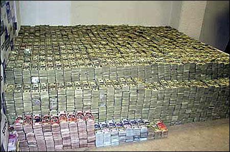 File:Money-1.jpg